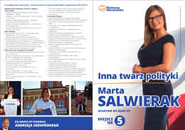 M.Salwierak - broszura -v3 miasto.cdr