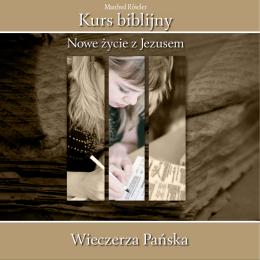 Wieczerza Pańska - Radio Pielgrzym