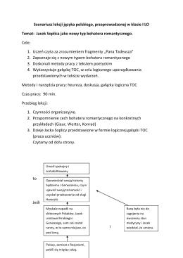 scenariusz_lekcji_z_Panem Tadeuszem – Agnieszka Zielińska