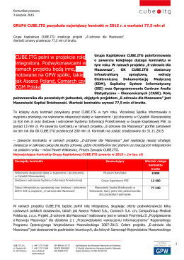 03.08.2015_grupa_cube.itg_komunikat_prasowy_umowa_mez