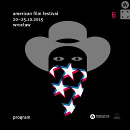 Program w PDF - American Film Festival