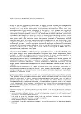List Prezesa_godz.1615