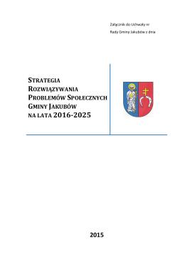 Jakubow_-_strategia_wersja_ostateczna