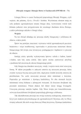 Obrzędy_wstępne_i_liturgia_słowa