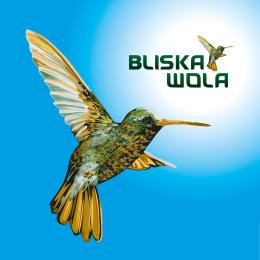 Katalog Bliska Wola