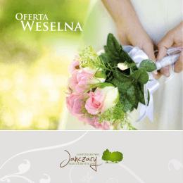 WESElNA - Gospodarstwo Agroturystyczne Janczary