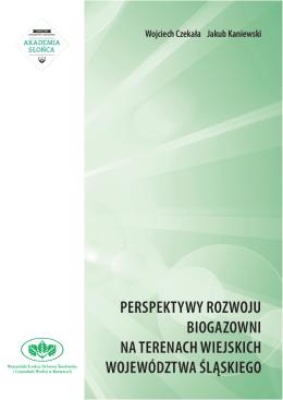 publikacja - Akademia słońca