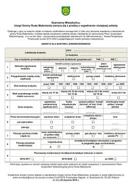 Ankieta do pobrania (plik pdf)