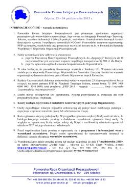 PFIP_2015_KARTA_ZGŁOSZENIA_og
