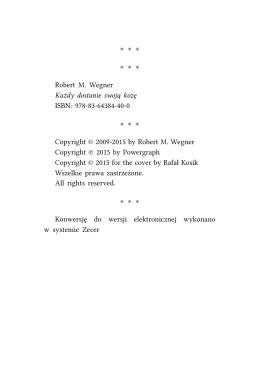 Pobierz pdf - Powergraph