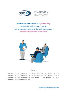 plik PDF - ODO24.pl