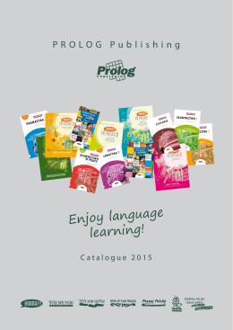 Enjoy language learning!