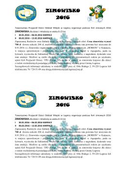 (Zimowisko ulotka poprawiona pdf(1))