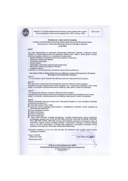 Marian Stempntak - poliklinika msw olsztyn