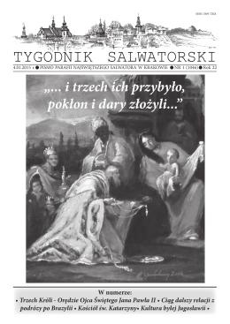 Tygodnik_Salwatorski_nr_1_2015