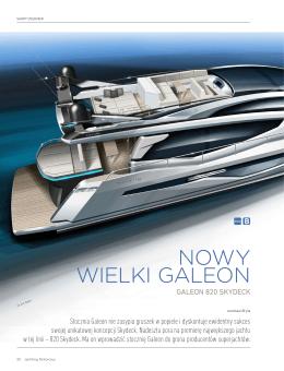 820 Skydeck Polish 2014 JM