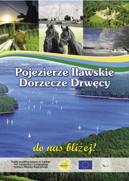 plik pdf - Mazury Travel