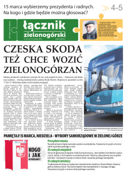 2. - lzg24.pl