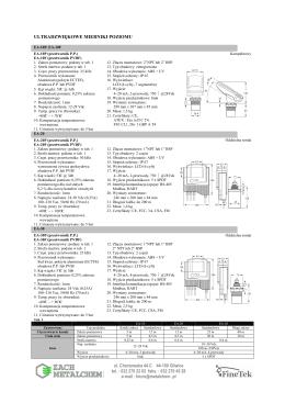 Pobierz plik PDF