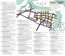 Pobierz mapę w formacie PDF