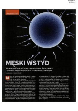 newsweek - Invicta