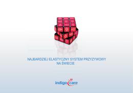 System przyzywowy iCall