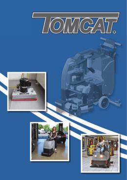 TOMCAT Micro Mag