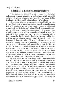 czytaj PDF