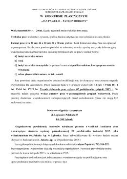 Regulamin-konkursu-JPII
