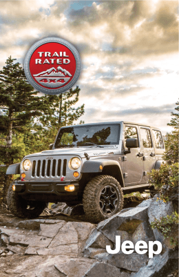 Jeep Trail Rated PL.indd