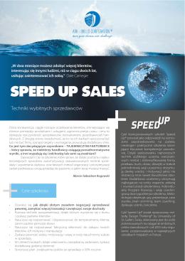 Pobierz broszurę - ARK Skills Corporation