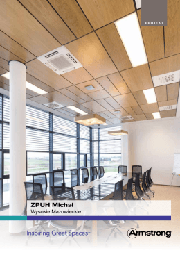 Project Datasheets:#ZPUH Michal