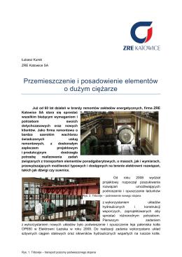 pobierz pdf