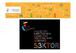 Prezentacja S3KTOR 2015
