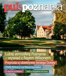 puls-poznania-04-2015