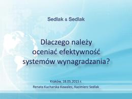 Renata Kucharska-Kawalec