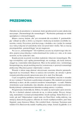 Pobierz - Książki medyczne