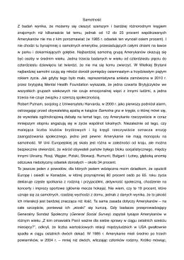 Fragment książki - Sklep internetowy Charaktery