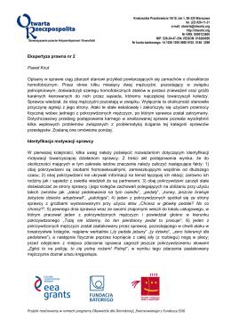 Ekspertyza prawna IP 33 2015_P.Knut