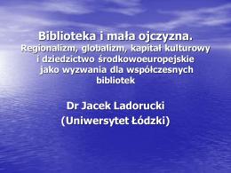 Audiobook-nowa przestrzeń słowa