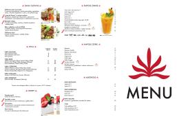 MENU LATO 2015.indd