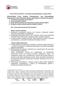 woj. dolnośląskie - nowastrategiasektora.ngo.pl
