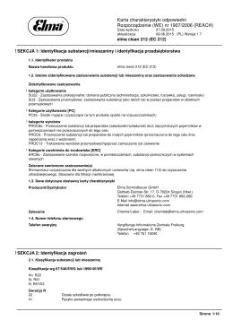 S_EC 212_PL - Elma Schmidbauer GmbH