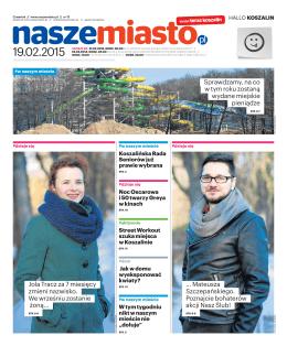 Nasze_Miasto_Koszalin_19.02.2015