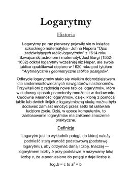 Wyświetl jako plik PDF