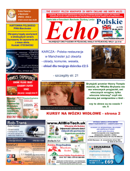 male175 - Polskie Echo