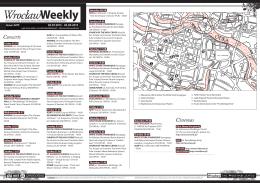 Wrocław Weekly #475 PDF