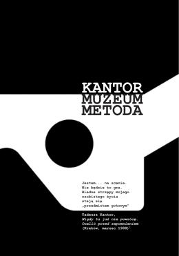 pobierz - Muzeum Etnograficzne
