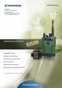 R35010_ITGrafik_PL_082015_08_72 - 1,30 MB