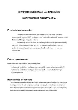 AKPiA Piotrowice